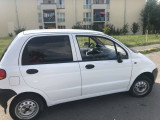 Daewoo - Matiz, Benzina, Berlina