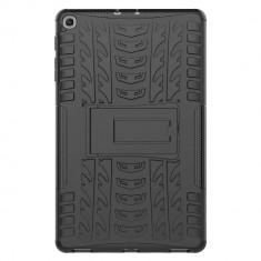 Husa Tech-Protect Armorlok Samsung Galaxy Tab A 10.1 inch (2019) Black