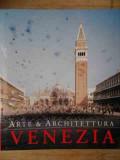 Venezia Arte & Architettura - Marion Kaminski ,522949