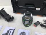 Nivela Laser Lini Laserliner X3 Fabricație 2020