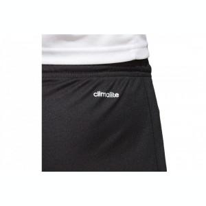 Pantaloni scurti adidas Parma 16 Short AJ5880 pentru Barbati