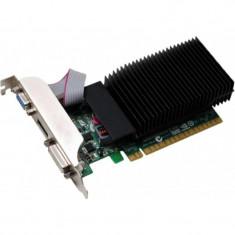 Placa video INNO3D nVidia GeForce 210 1GB DDR3 64bit
