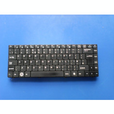 Tastatura laptop second hand Advent 5612 71GU41084-10 UK