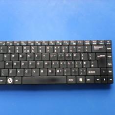 Tastatura laptop second hand Advent 5612 71GU41084-10 UK