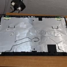 Capac Display Laptop Toshiba Satellite C670D - 11G #70297RAZ