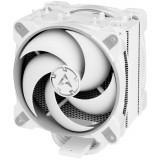 Cooler procesor Arctic Freezer 34 eSports DUO - Grey-White