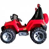 Masina electrica pentru copii JEEP – 12V