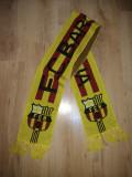 Fular FC Barcelona