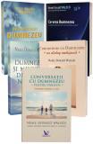 Cumpara ieftin Pachet de cărți Neale Donald Walsch – Editura For You