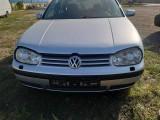 Dezmembrez vw golf 4 1.9 tdi alh, Volkswagen
