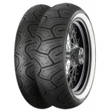 Motorcycle Tyres Continental ContiLegend ( 150/80B16 TL 77H Roata spate, M/C WW ), 80, B16