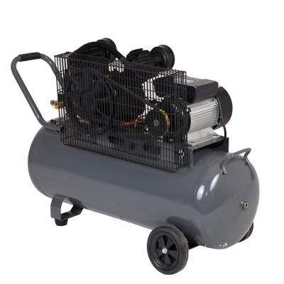 Compresor Stager 100 litri – 2.2 kW – 8 Bar – HM-V-0.25/100 foto