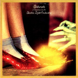 Electric Light Orchestra Eldorado LP 2016 (vinyl)