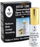 STUD 100 Spray 12ml