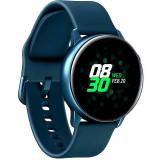 Smartwatch Samsung Galaxy Watch Active 2019 Green