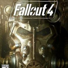 Joc XBOX One Fallout 4