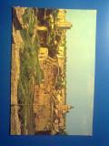 """Carte Postala - Romania - Suceava - Vedere de la cetate """"CP110"""""""