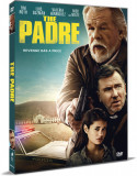 The Padre - DVD Mania Film
