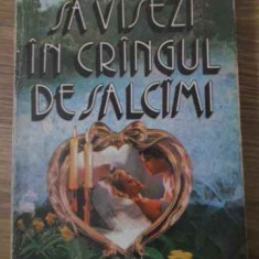SA VISEZI IN CRANGUL DE SALCAMI - ION LILA