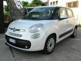 Vânzare urgentă FIAT 500L 1.3, Motorina/Diesel, Berlina