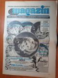 ziarul magazin 2 iunie 1994