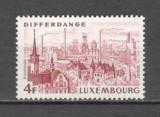 Luxemburg.1974 Vederi  SL.773, Nestampilat