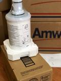 Amway filtru apa SIGILAT, ORIGINAL, eSpring cartus de rezerve cu UV