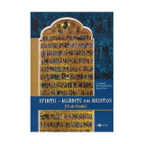 Sfintii - mladite din Hristos - 51 de predici
