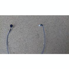 Microfon cu cablu HP Nc6320