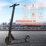Cumpara ieftin Trotineta Electrica MegaWheels S5 Pentru Adulti