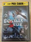 Soldat 2 rue  -  DVD sigilat