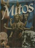 Album de arta Mitos