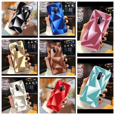 Huse telefon Diamond Glass Samsung S9 ; S9 Plus ; S8 ; S8 Plus foto
