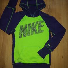 Hanorac damă Nike Therma Fit mărimea XS
