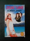 CONSTANCE FLANNERY - A DOUA SANSA