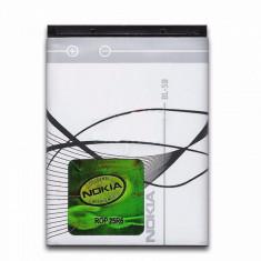 Acumulator Nokia N83 N80 6230 5200 3220 5140 5140i 5200 5208 BL-5B SH