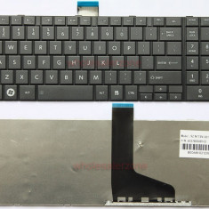 Tastatura Laptop Toshiba Satellite C855-1UR