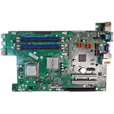 Placa de baza second hand Fujitsu E5720, Socket LGA775