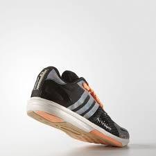 ADIDASI ORIGINALI 100%  Adidas STELLASPORT Yvori  nr 36  2/3