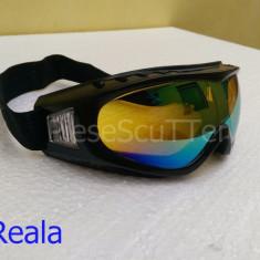 Ochelari Ski - Snowboard ( Protectie UV )