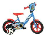 Bicicleta copii 10'' Thomas PlayLearn Toys