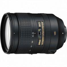 Obiectiv Nikon 28-300mm f/3.5-5.6G ED AF-S VR II
