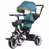 Cumpara ieftin Tricicleta Pentru Copii Jazz ocean