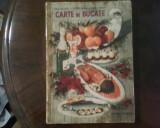 Rada Nicolaie,Maria Iliescu, Elena Baltag, Carte de bucate, Alta editura