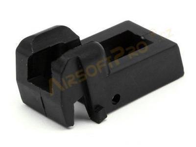 Piesa incarcator Glock Piesa 62 [WE] foto