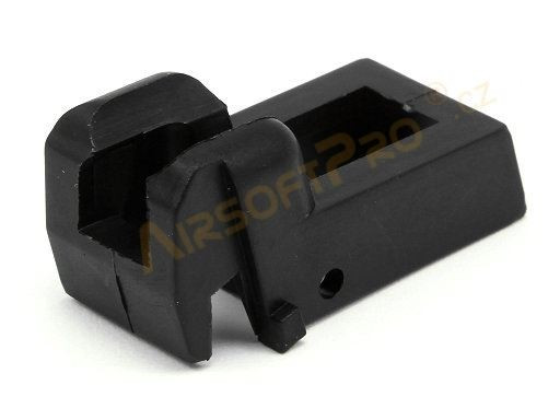 Piesa incarcator Glock Piesa 62 [WE]