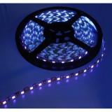 5 meter 300Leds Non-waterproof RGB Led Strip Light 2835 DC12V 60Leds/M 5050 Flexible Lighting Ribbon Tape +24key Controller
