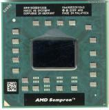 procesor laptop AMD Sempron Mobile M100 SMM100SBO12GQ Socket S1 (S1g3)