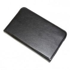 "Husa Rotativa SAMSUNG Galaxy Tab 3 (7"") (Negru)"