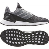 Cumpara ieftin ADIDASI ORIGINALI 100% Adidas RapidaRun unisex nr 40